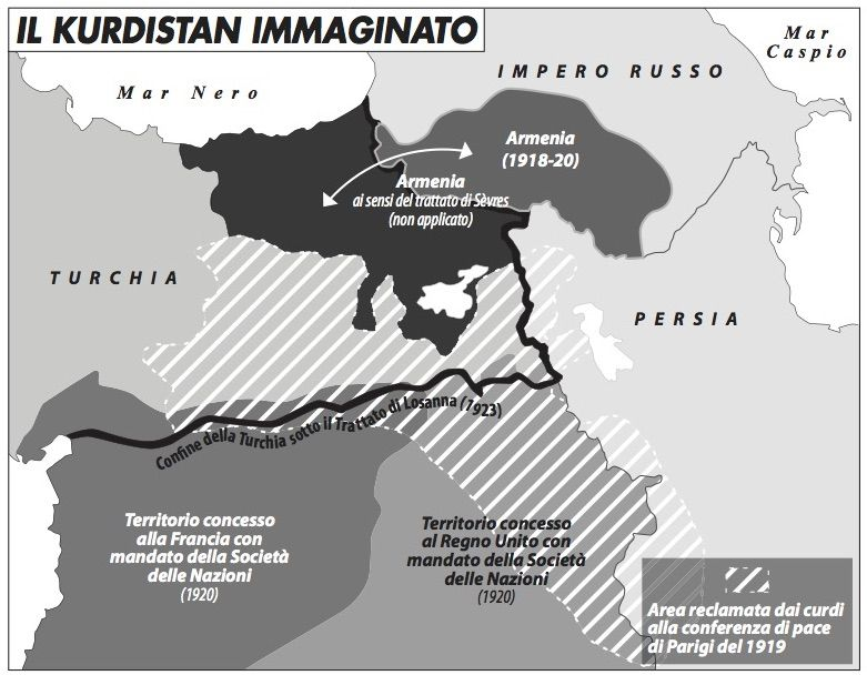 kurdistan_immaginato_torelli_717