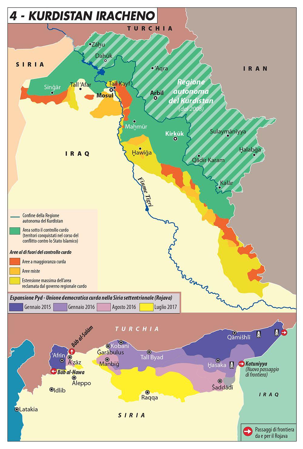 kurdistan_iracheno_717
