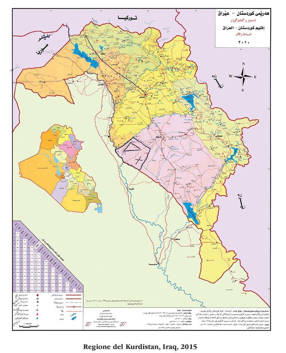 regione_kurdistan_iraq_2015_717