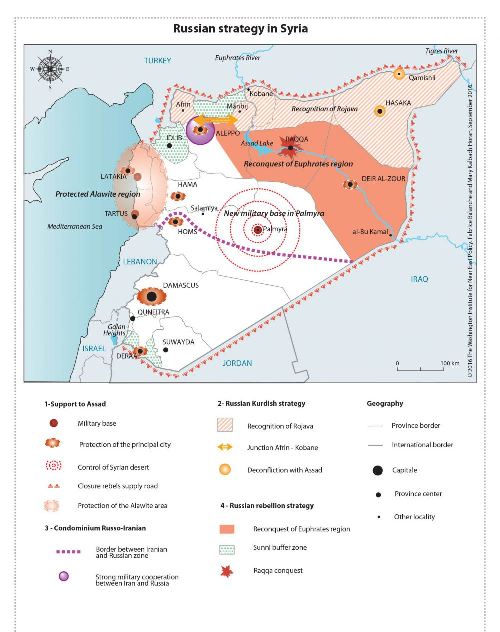 russian_strategy_in_syria_916