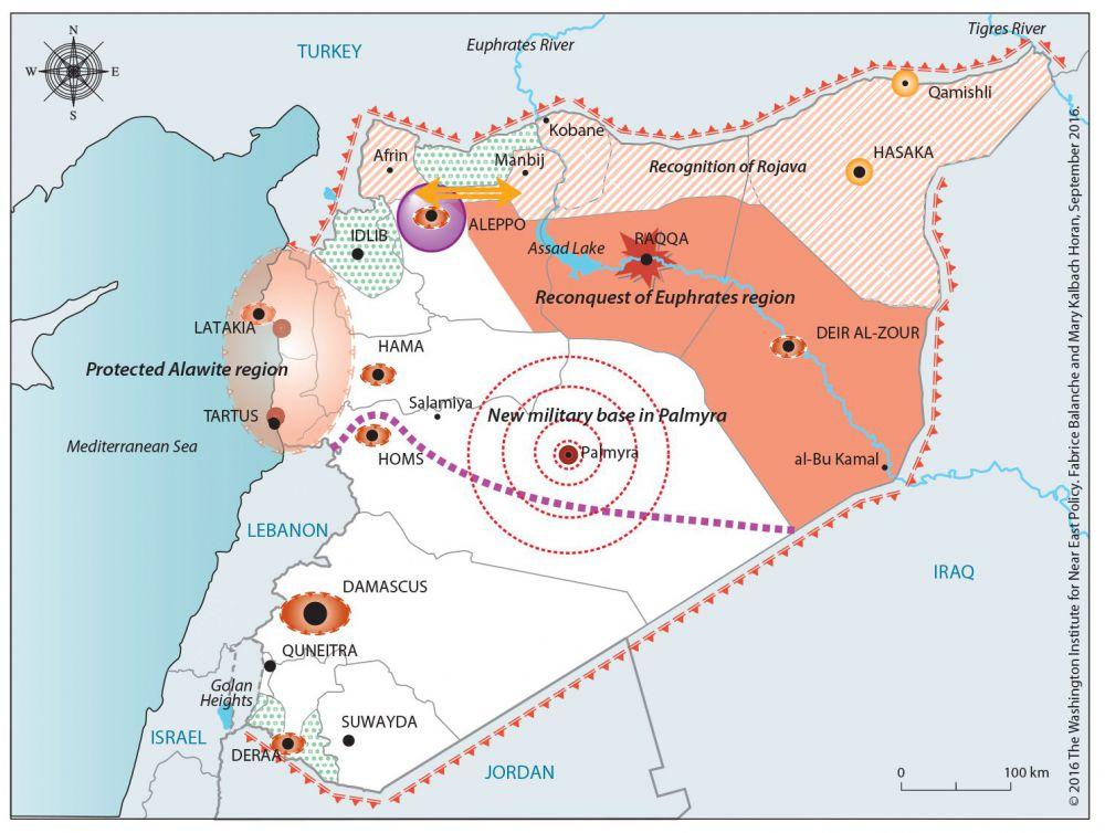 russian_strategy_in_syria_dettaglio_916