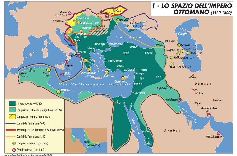 spazio_impero_ottomano_717