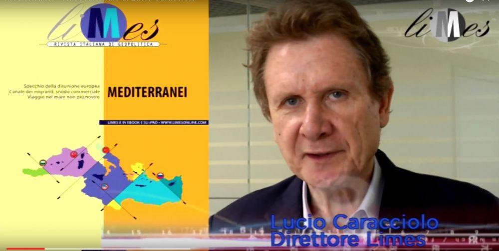 videoeditoriale_mediterranei