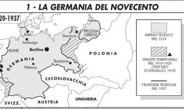 germania_novecento_bn_dettaglio_1096