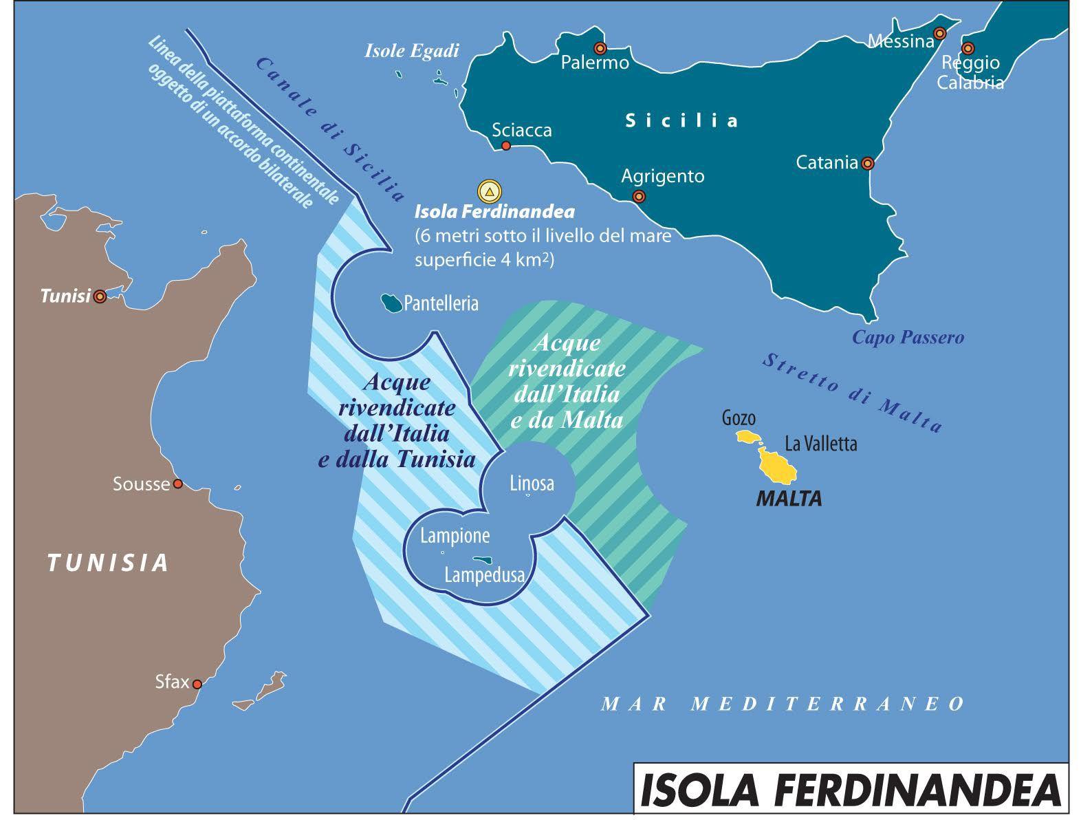 isola_ferdinandea