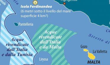 isola_ferdinandea_dettaglio_820