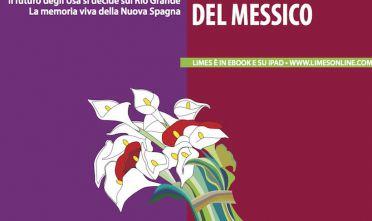dettaglio_cover-817