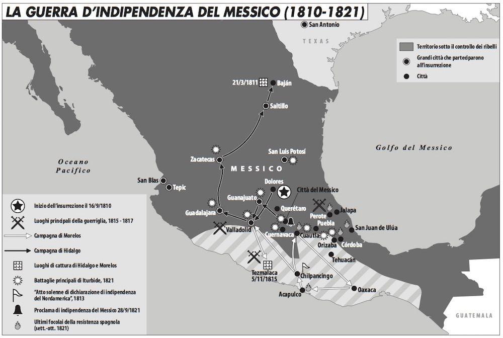 guerra_messico_1810-21_pani_817
