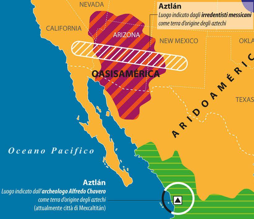 mesoamerica_colori_dettaglio_820