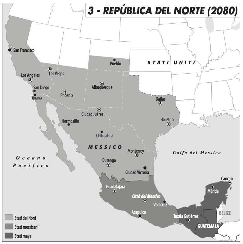 republica_norte_2080_edito_817