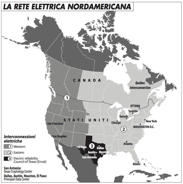 rete_elettrica_nordamerica_puyanamutis_817