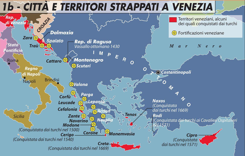 citta_territori_strappati_a_venezia