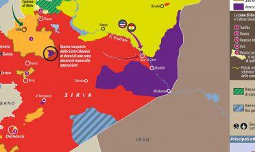 dettaglio siria guerra e pace