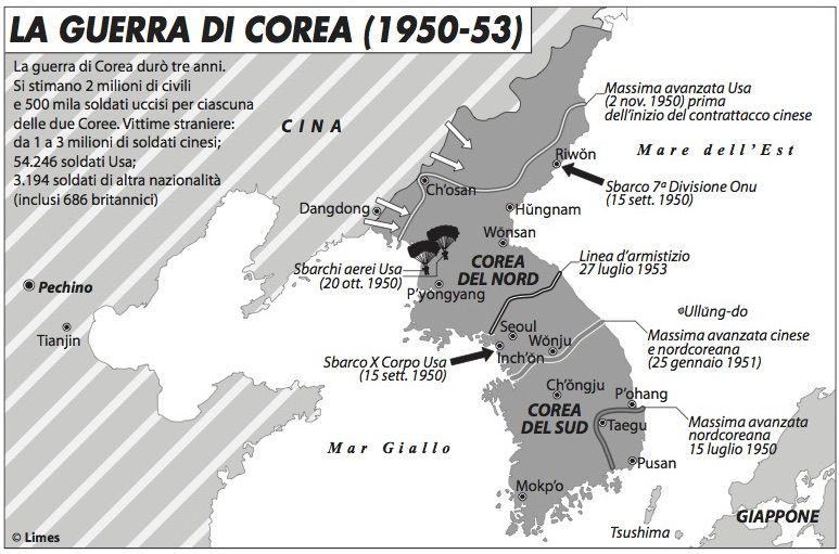 guerra_corea_mini_917