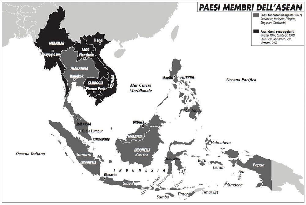paesi_membri_asean_plitoIII_917