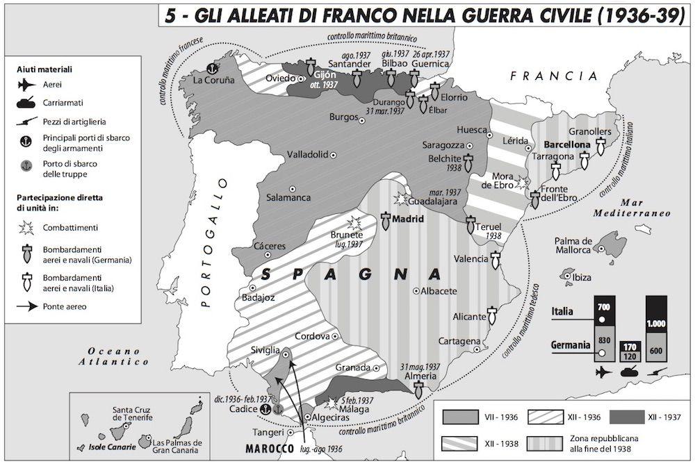 alleati_franco_guerra_civile_edito_1017