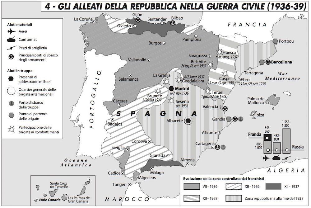alleati_repubblica_guerra_civile_edito_1017