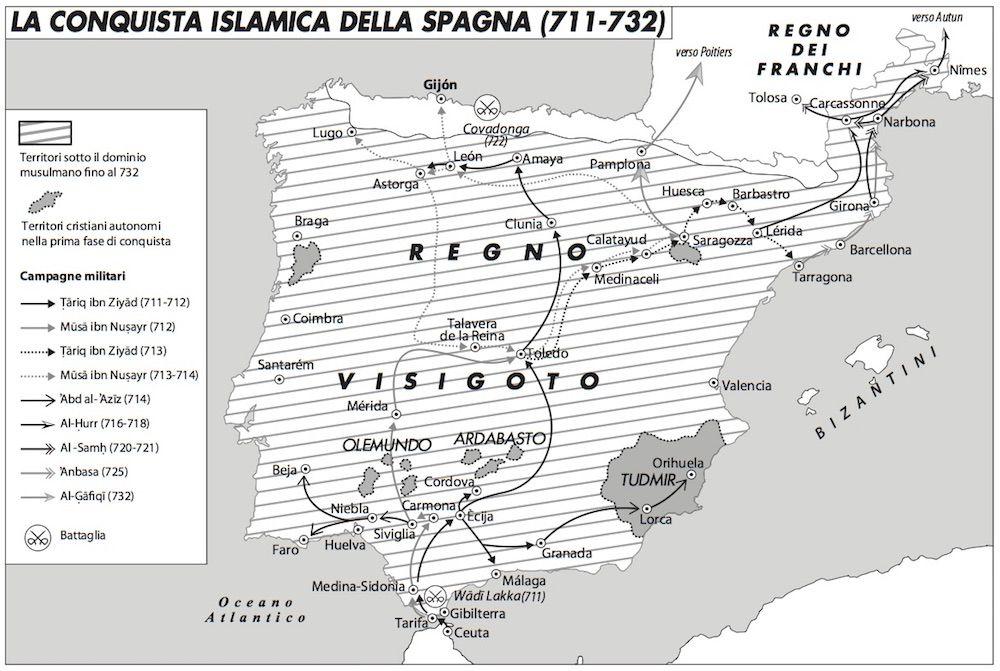 conquista_islamica_spagna_terrasa_gras_1017