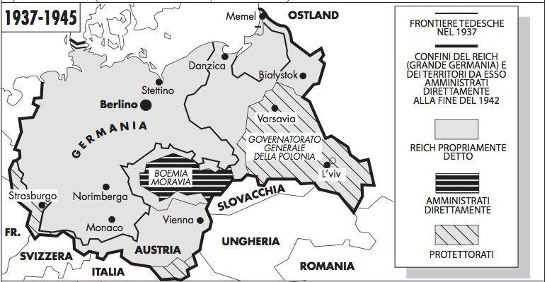germania-1937-45