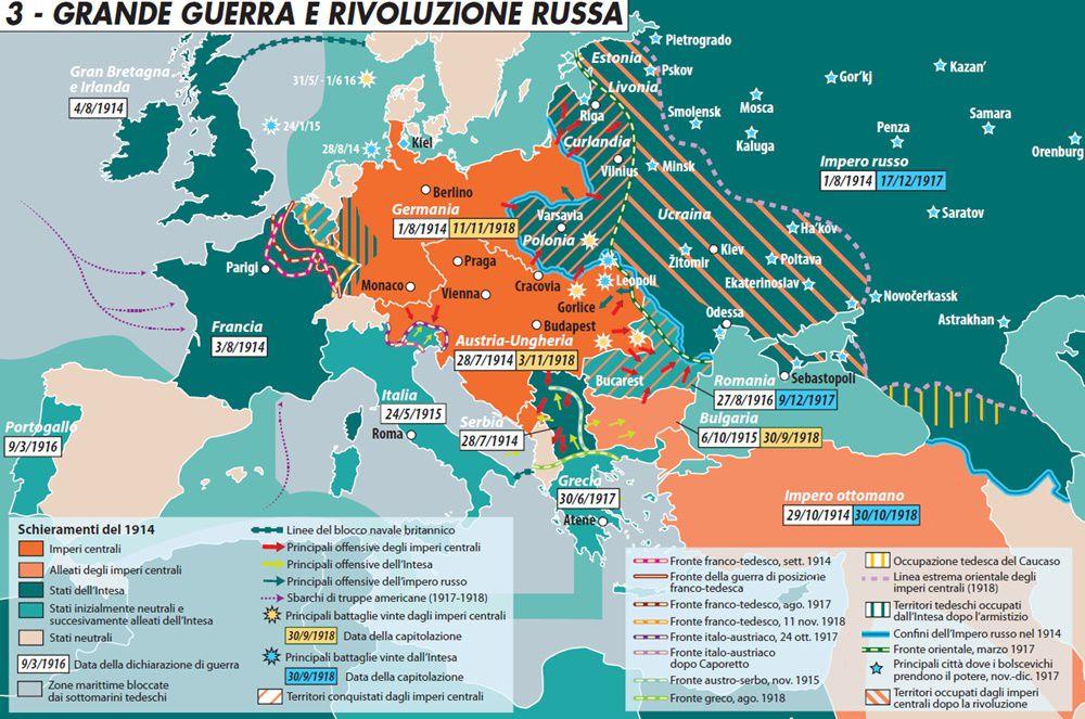grande_guerra_riv_russa