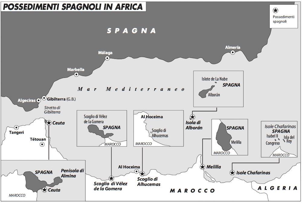 possedimenti_spagnoli_africa_terrasa_gras_1017
