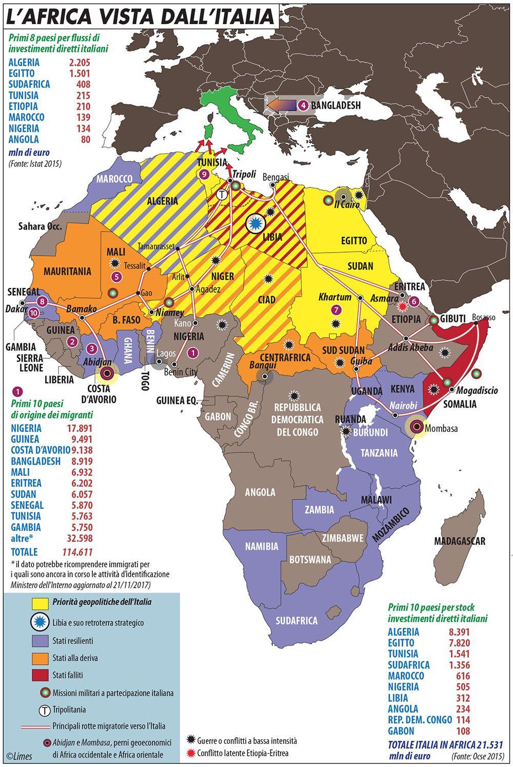 Africa_vista_dall'Italia_11/17