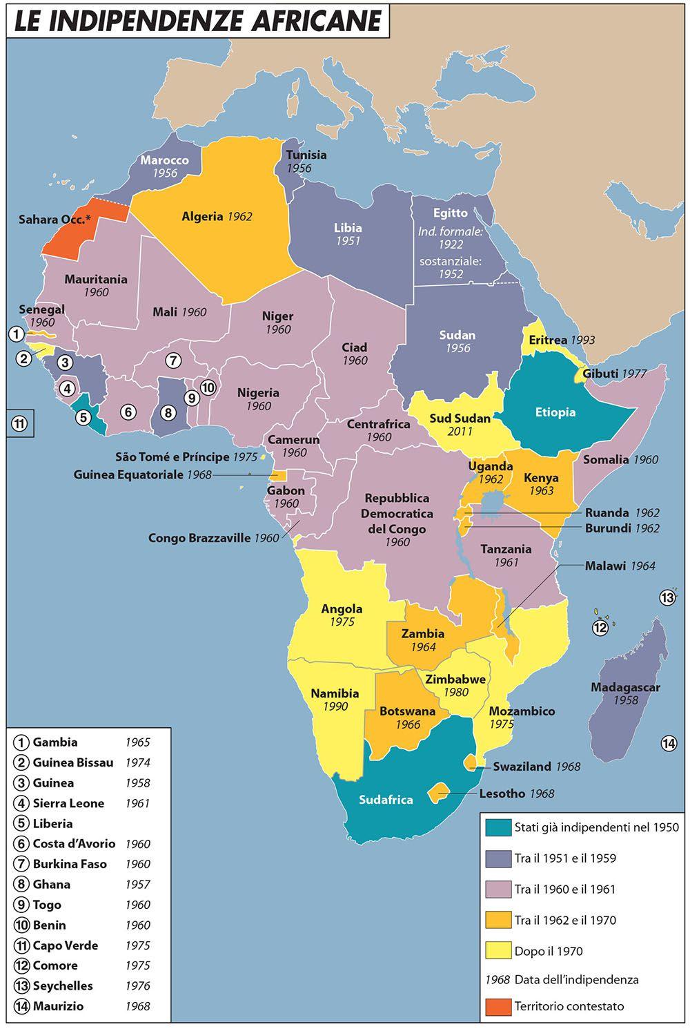Indipendenze_africane_11/17
