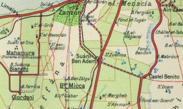 Per una descrizione di questa carta, clicca qui http://www.limesonline.com/cartaceo/la-storia-in-carte-49