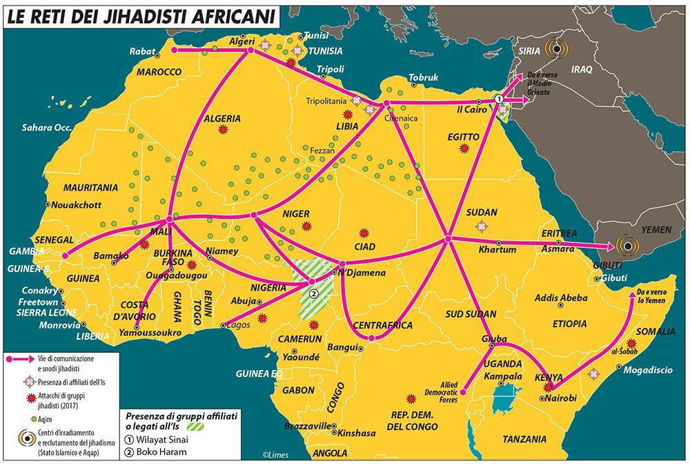 Reti_jihadisti_africani_11/17