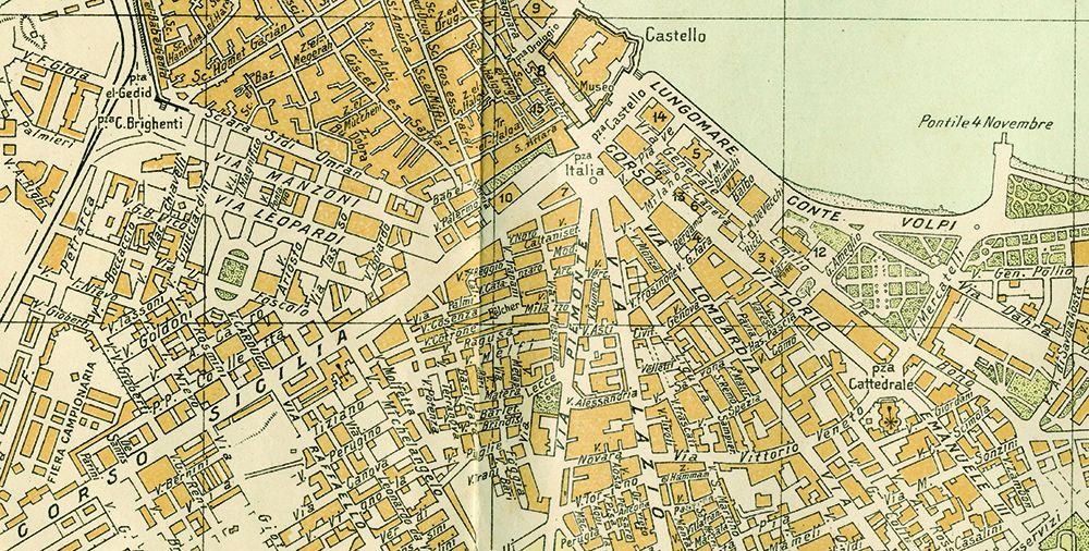 Tripoli_1934_11/17