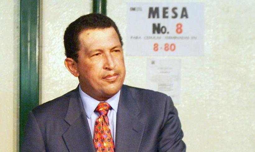 chavez_vota_1998_820
