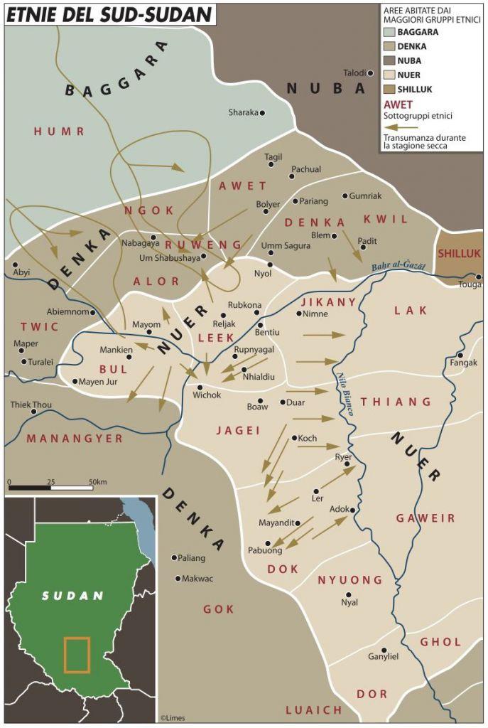 etnie_sud_sudan_111