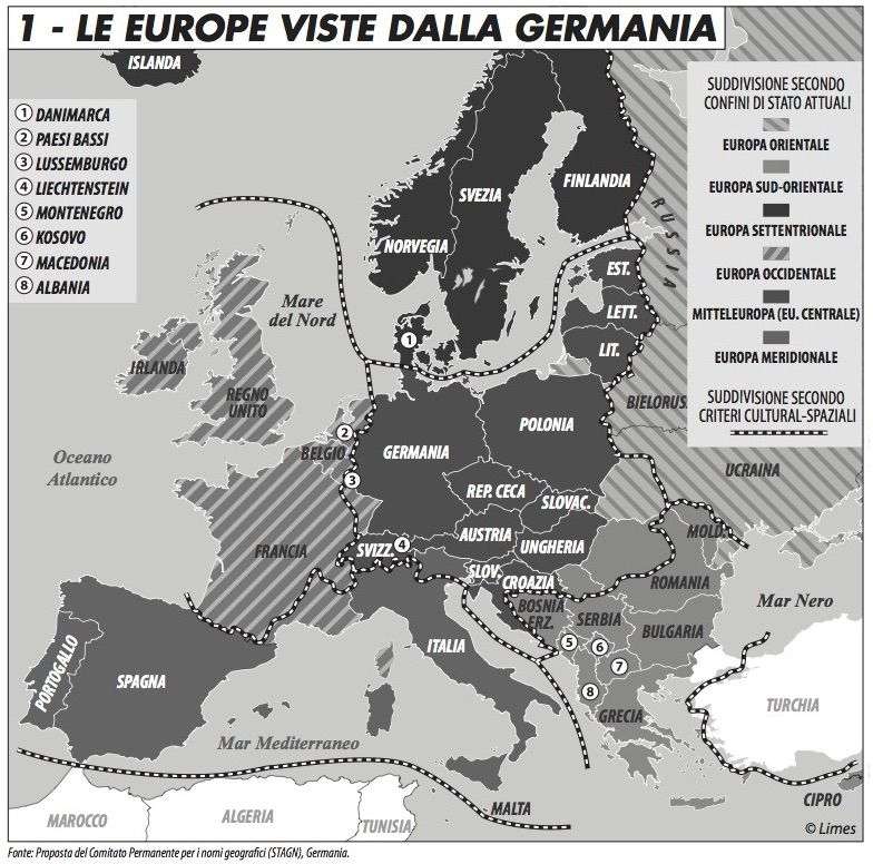 europe_viste_da_germania_edito_1217