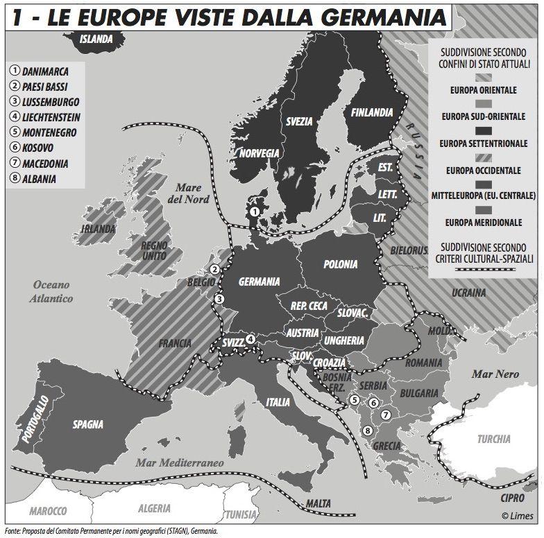 europe_viste_da_germania_edito_1217