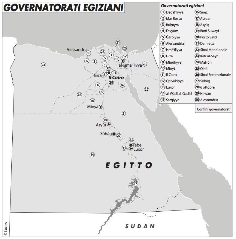 governatorati_egiziani_spocci_1117