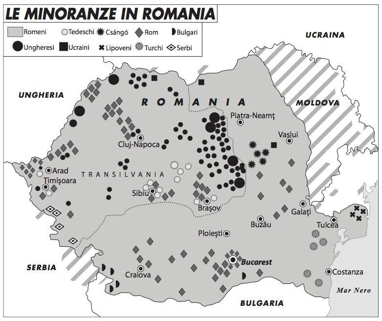 minoranze_romania_1217