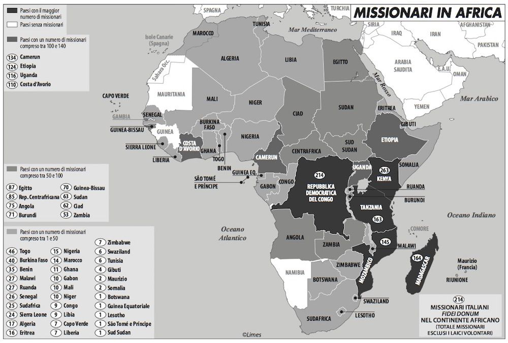 missionari_africa_1117