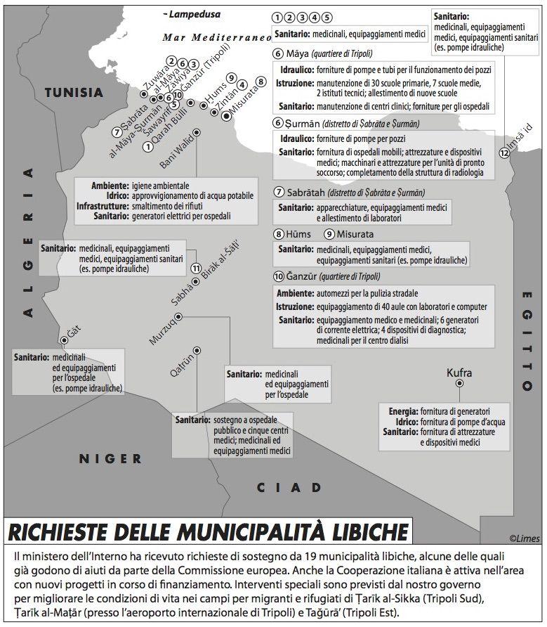 municipalità_libiche_toaldo_1117