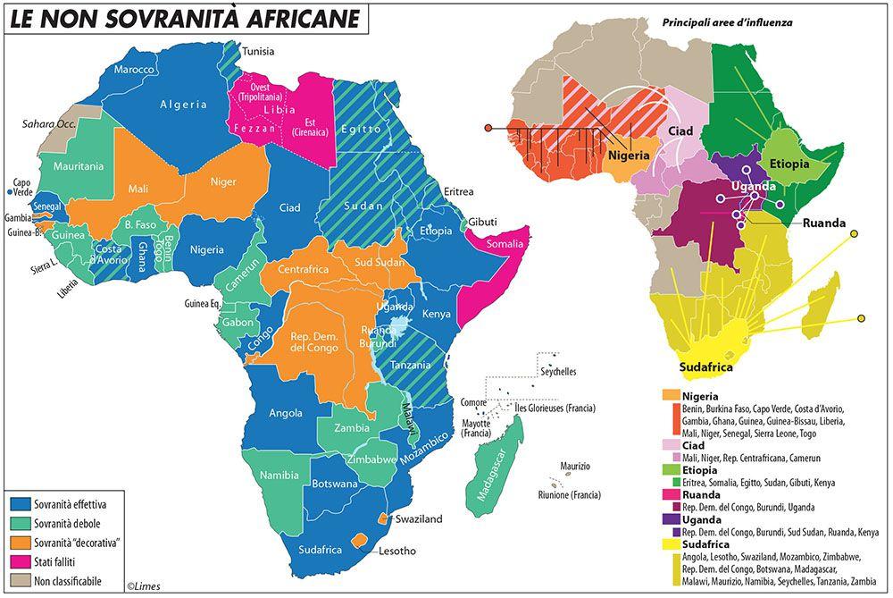 non_sovranità_africane_11/17