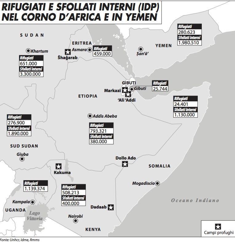 rifugiati_corno_d'africa_pedde_1117