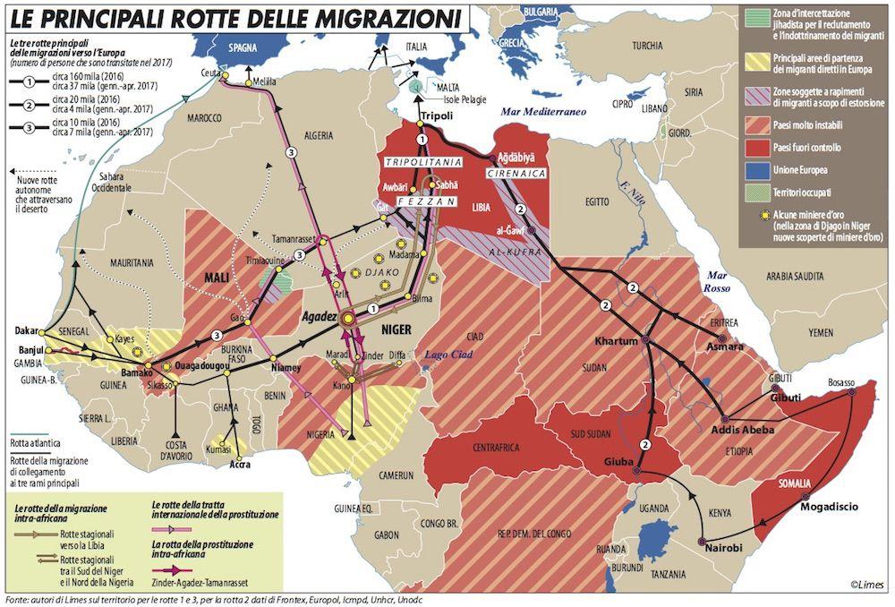 rotte_migrazioni_giro_1117