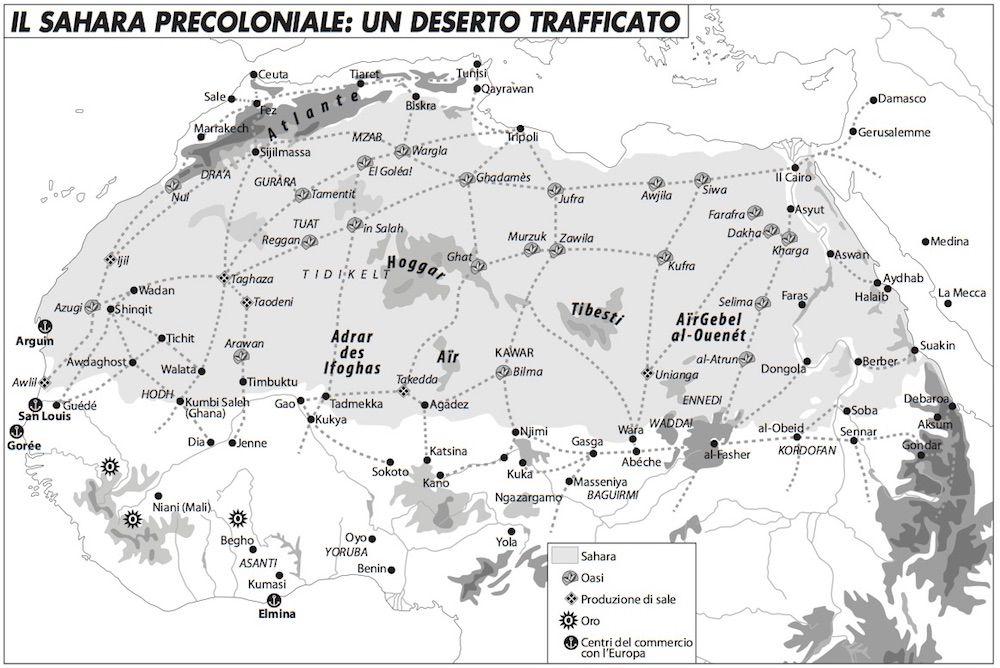 sahara_precoloniale_riccardi_1117
