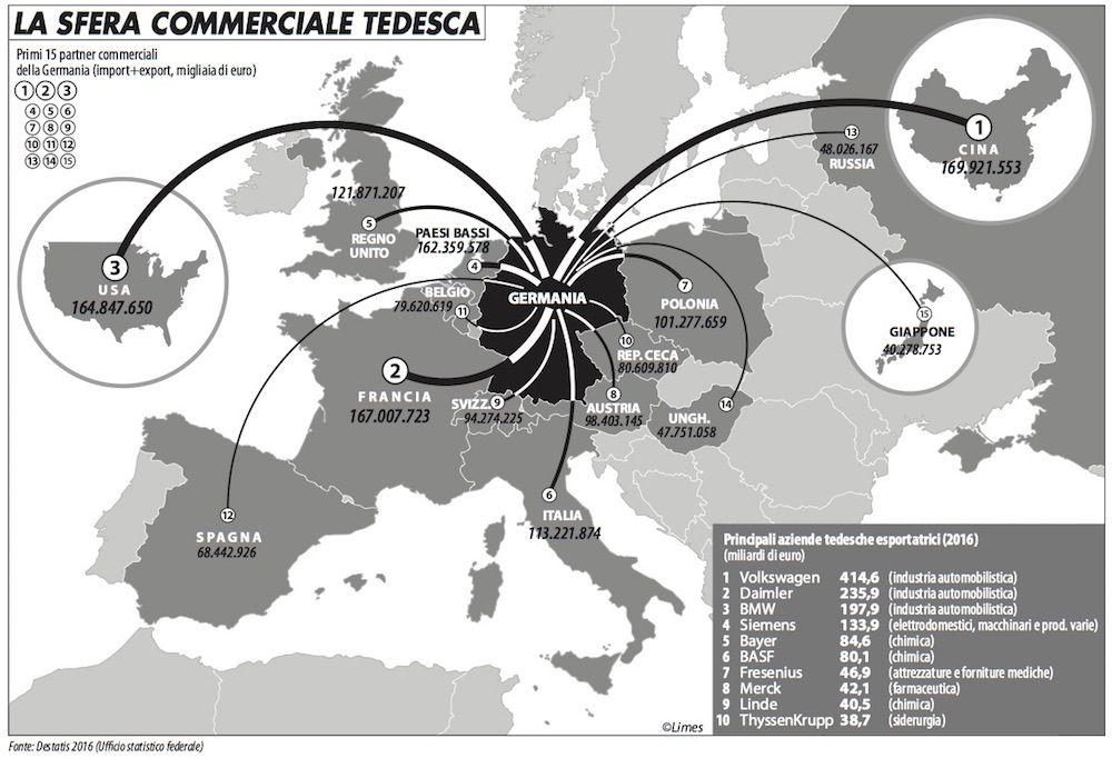 sfera_commerciale_tedesca_1217