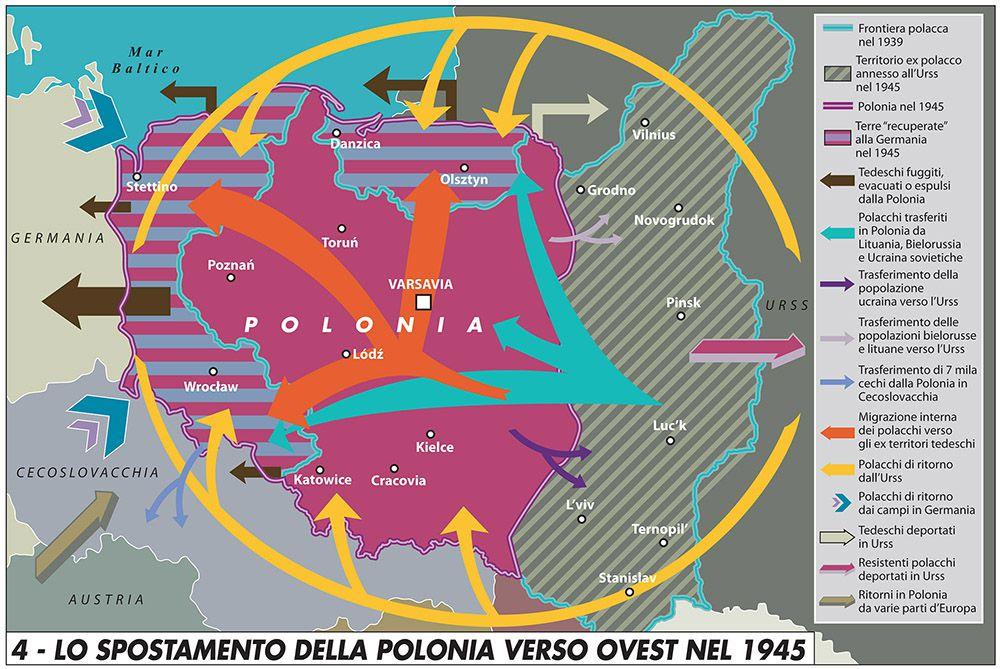 spostamento_della_Polonia verso Ovest_12:17