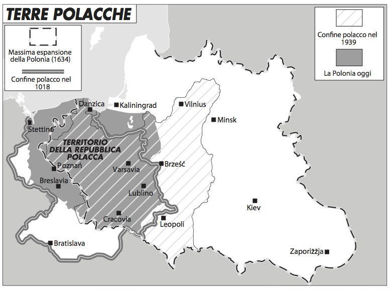 terre_polacche_zieliński_1217