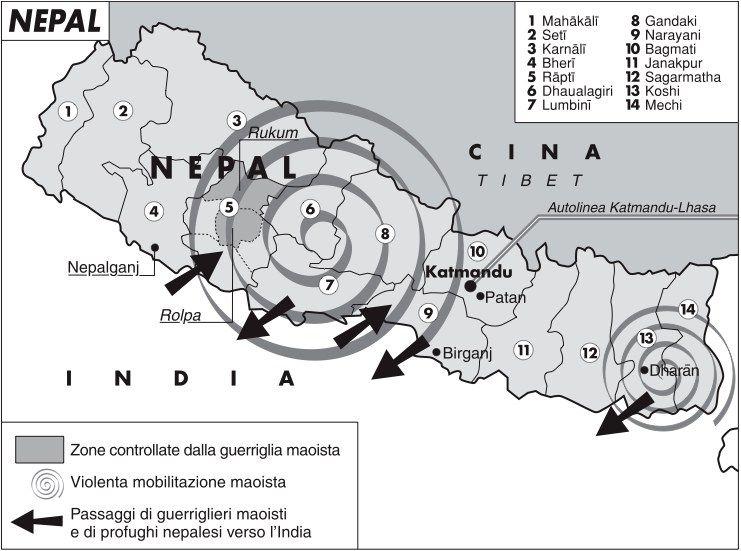 504_109_Nepal
