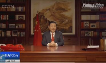 Xi_Jinping_libreria
