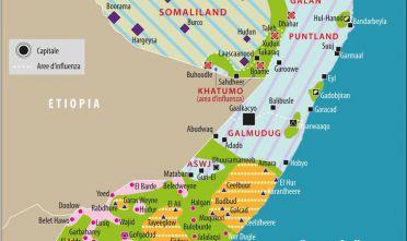 chi_controlla_somalie_gennaio_2018