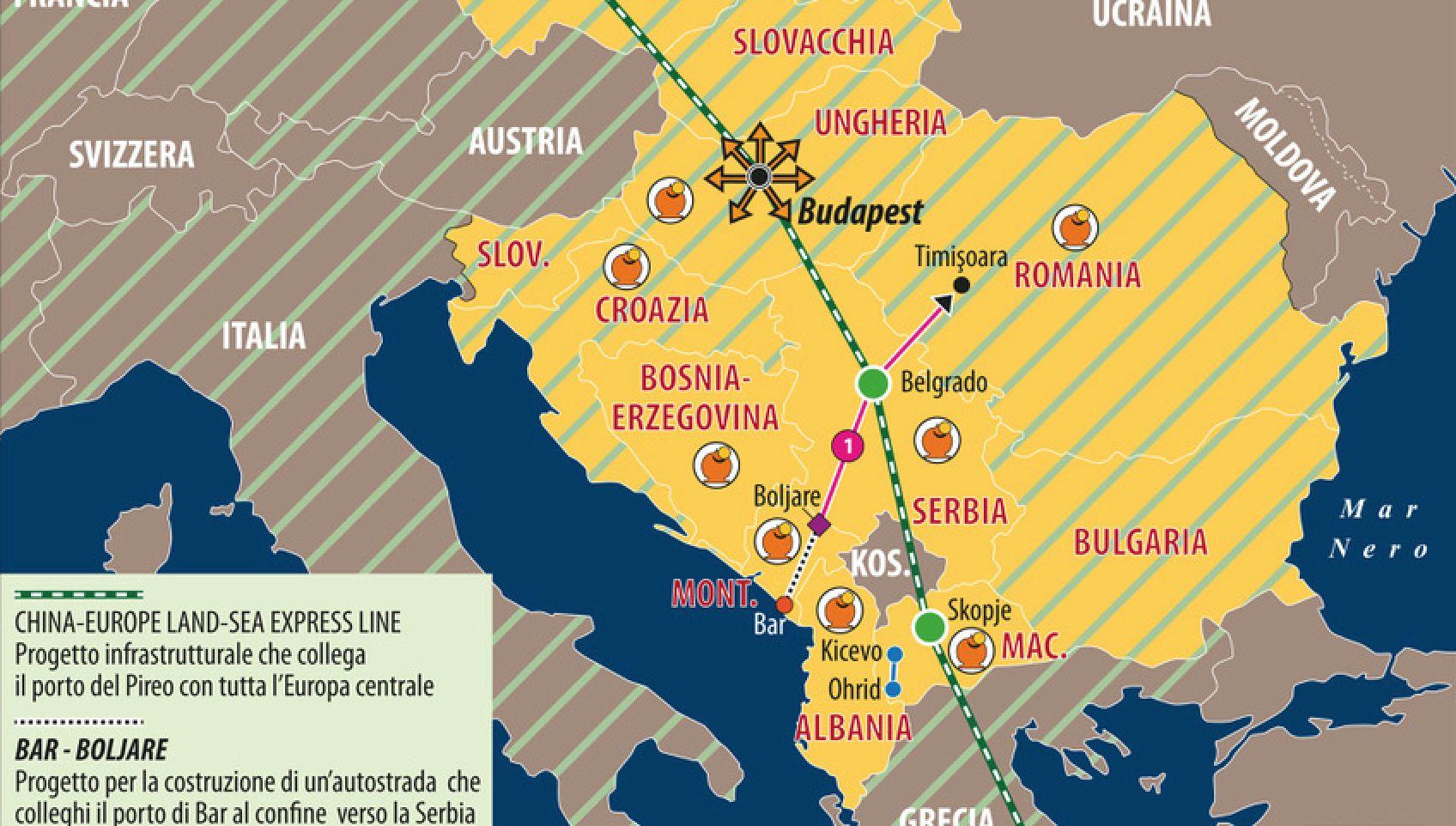 dettaglio_impero_centro_europa_mezzo