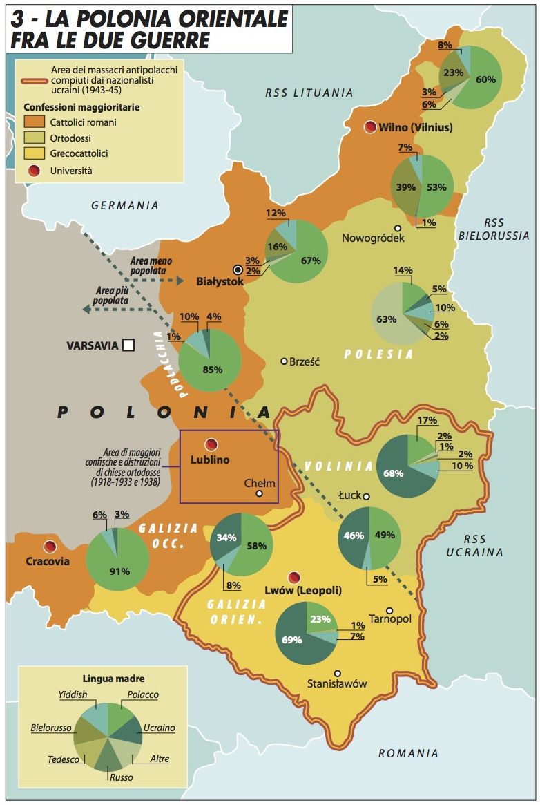 polonia_orientale_tra_le_due_guerre_414